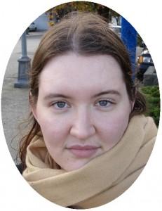 Kay Gebauer