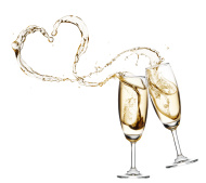stock-photo-19230765-toast-with-champagne